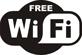 Free_WiFi_s